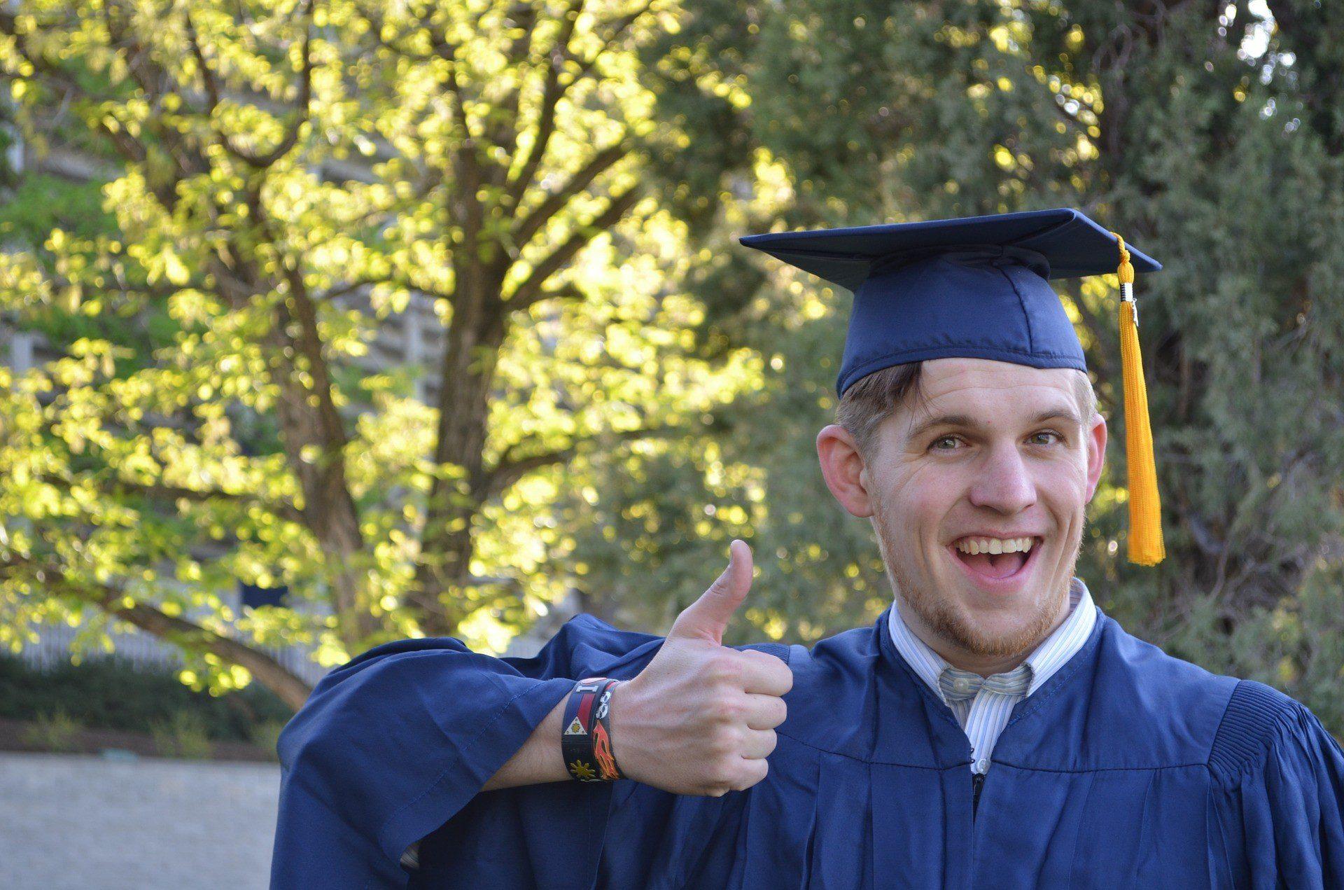 Especialista ensina o caminho para escolher um MBA alinhado aos seus propósitos