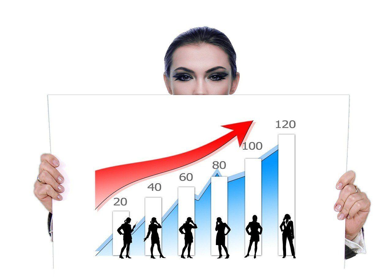 Três passos para empresas e profissionais se diferenciarem no mercado
