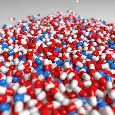 Photo of Inovação em saúde e RH: chegou a hora de modernizar