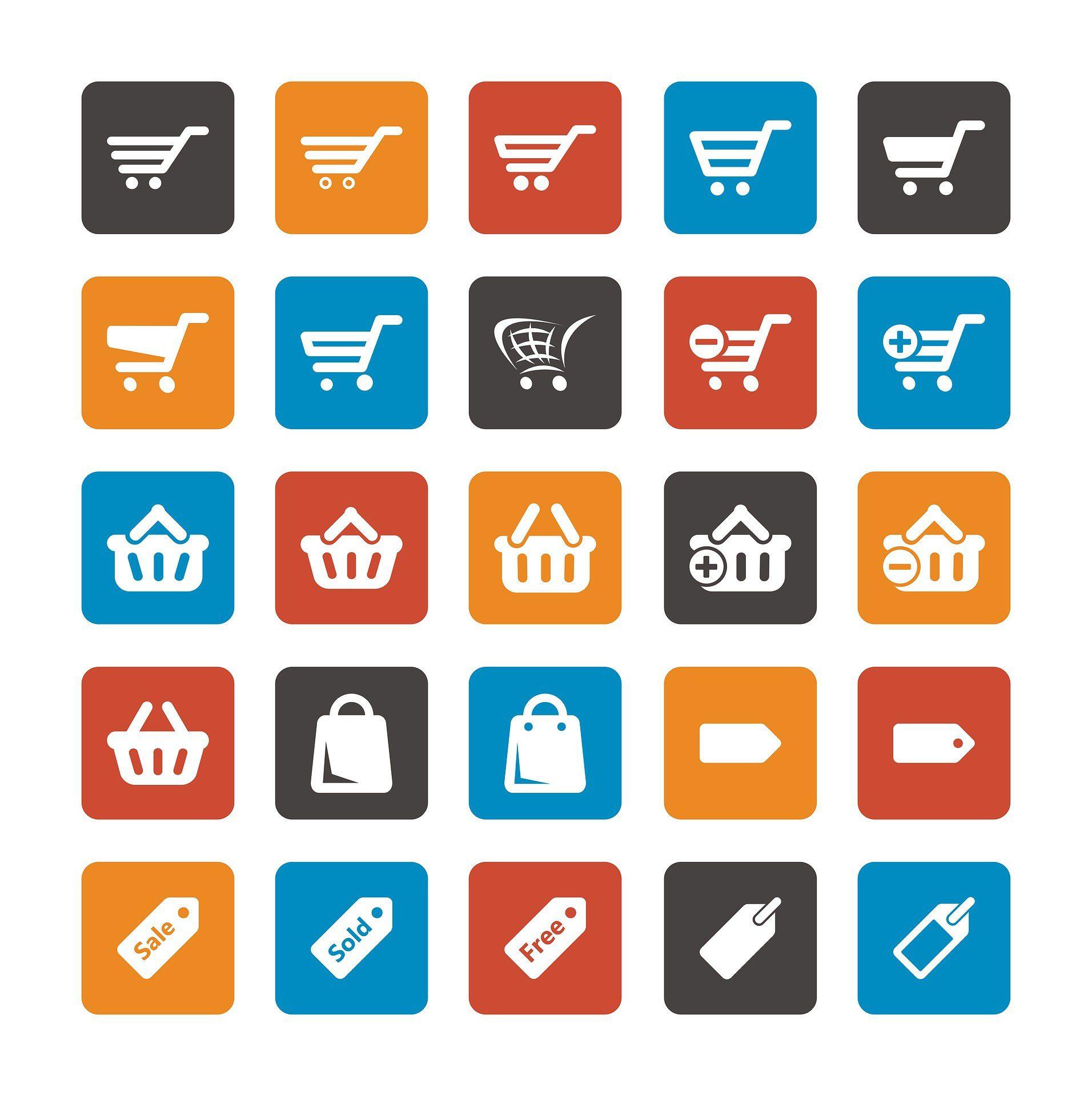 RH ganha alternativa de fazer a venda online de produtos com desconto a funcionários