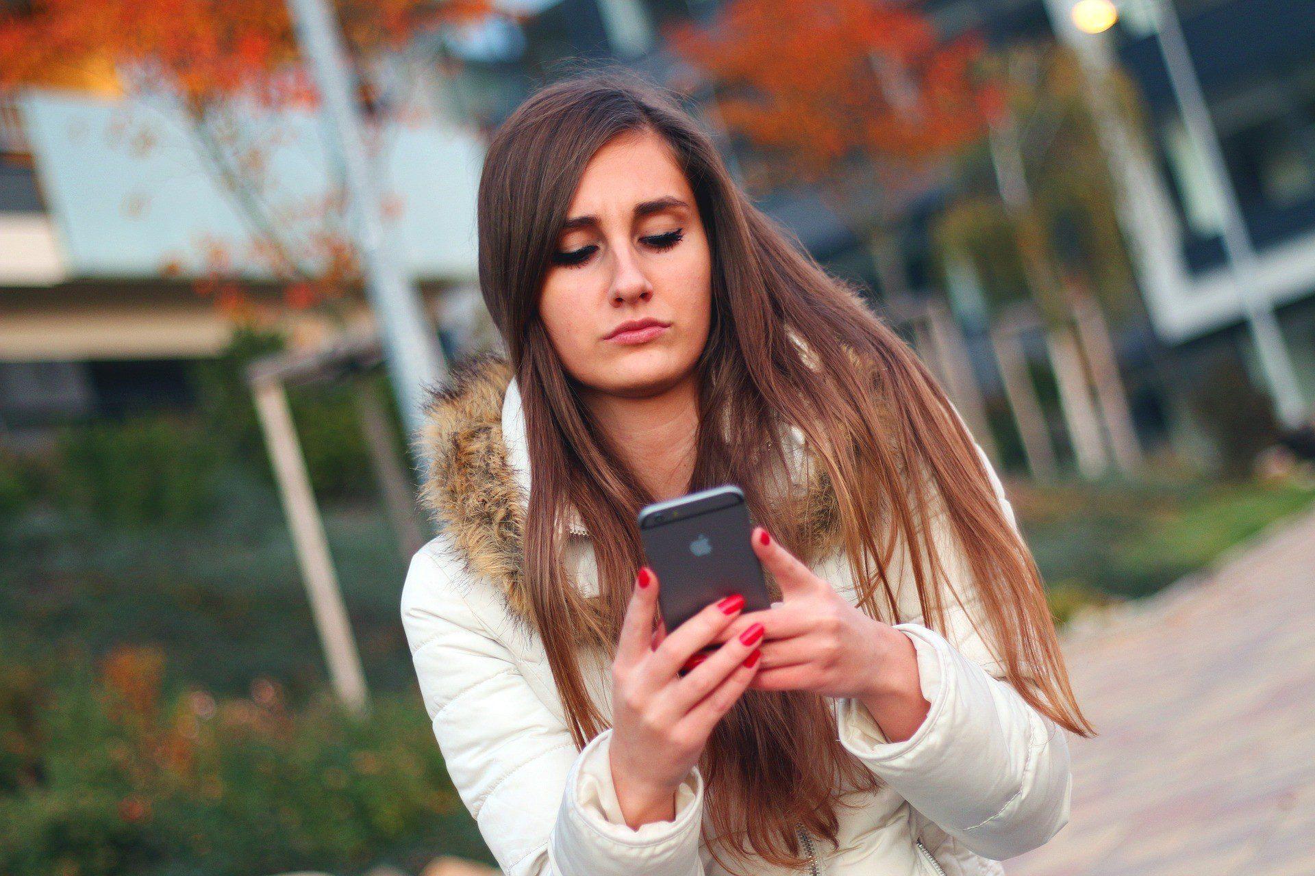 Especialistas destacam o papel dos jovens nas empresas