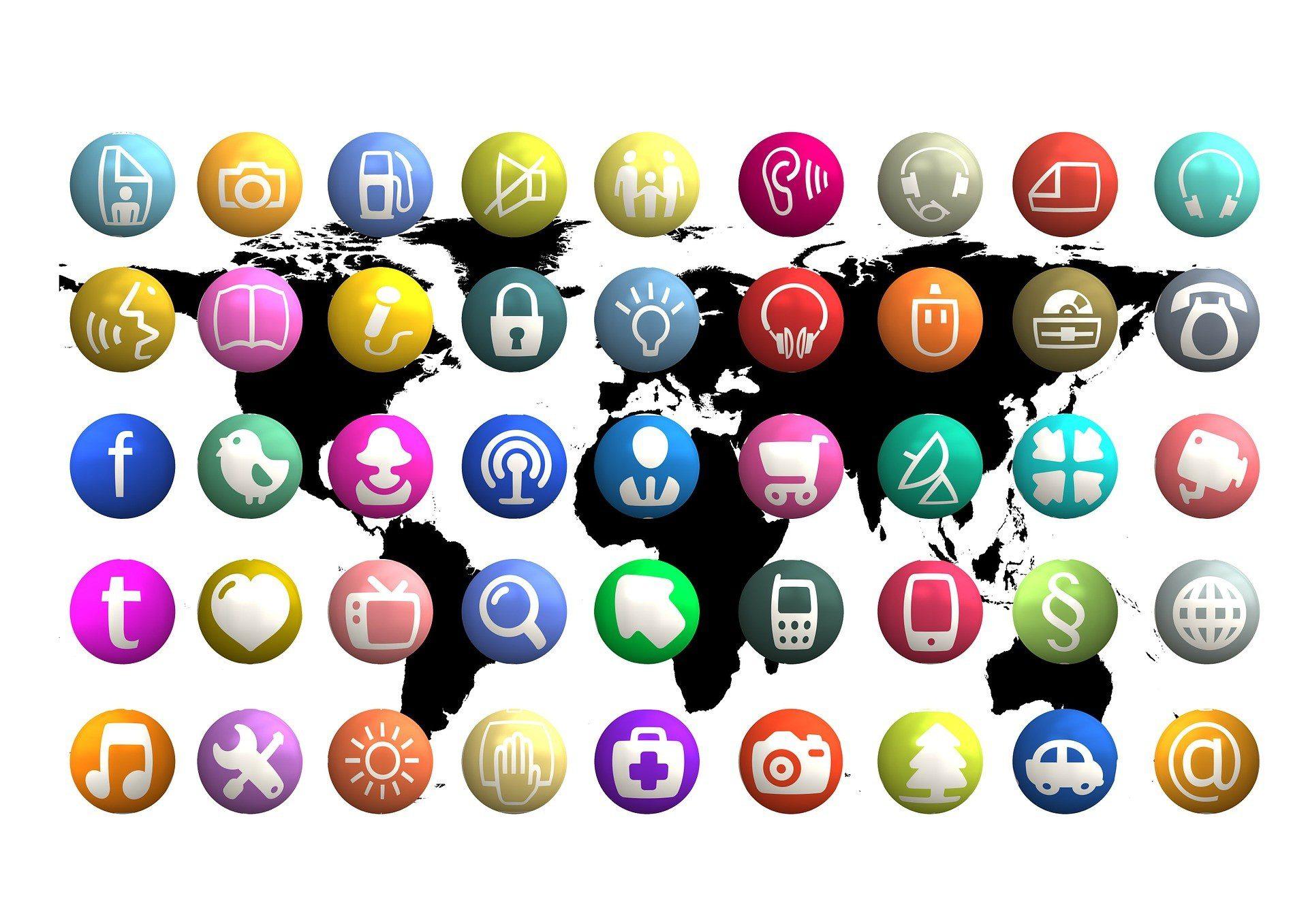 5 motivos para reforçar a marca da sua empresa na internet