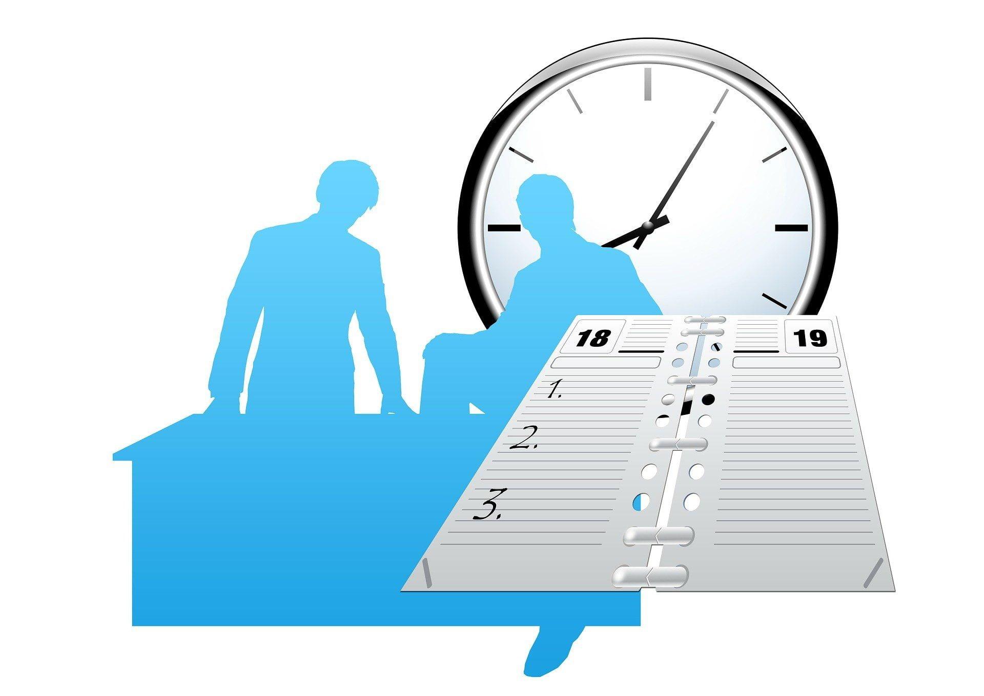 Especialista aponta dicas para saber delegar no ambiente de trabalho