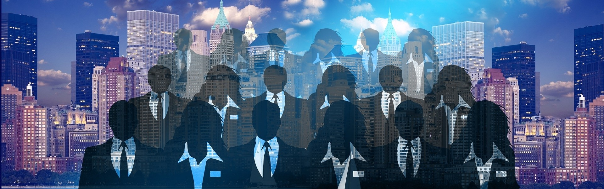 Governança corporativa: continuação da empresa com lideranças preparadas