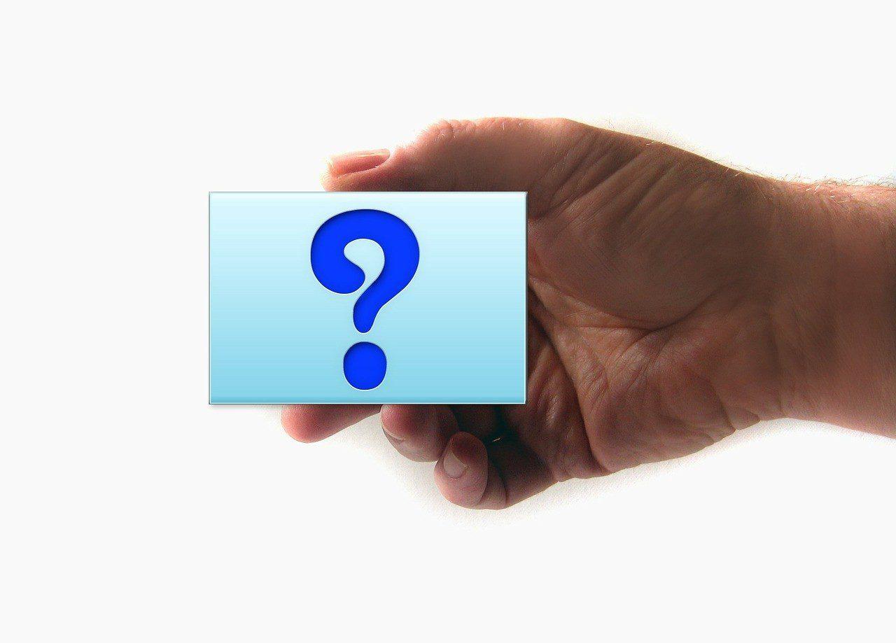 Photo of 4 questões que os líderes devem perguntar-se regularmente