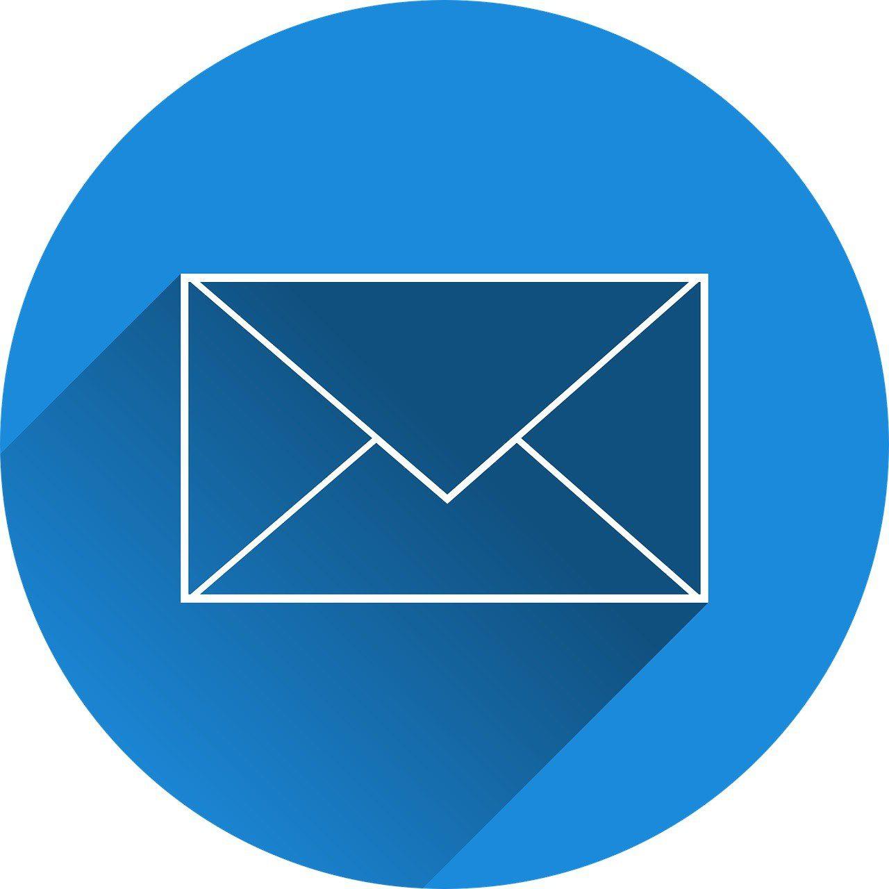 Photo of Confira os 4 erros mais comuns cometidos em e-mails corporativos