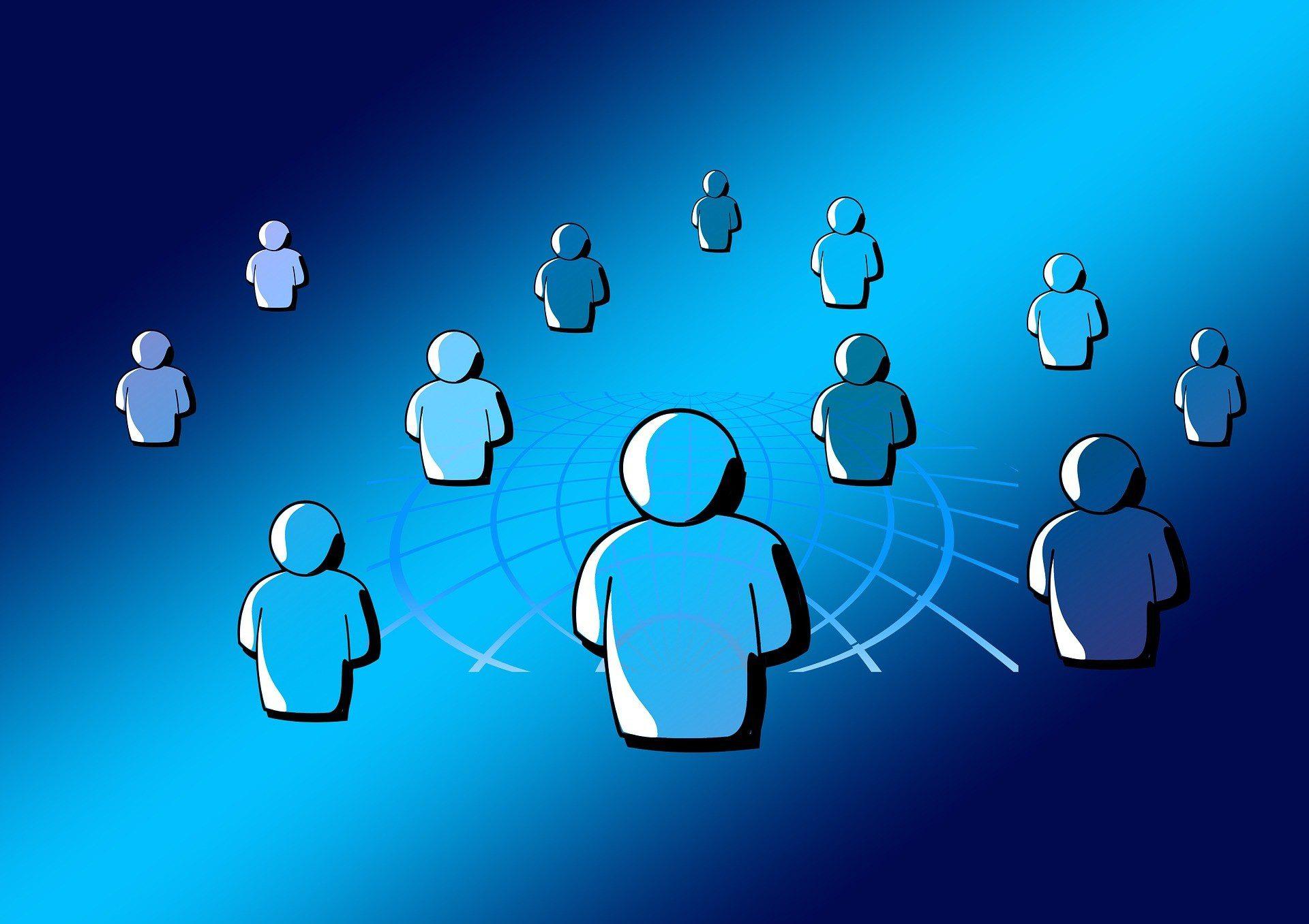 Programa busca aprimorar o conhecimento da gestão de equipes