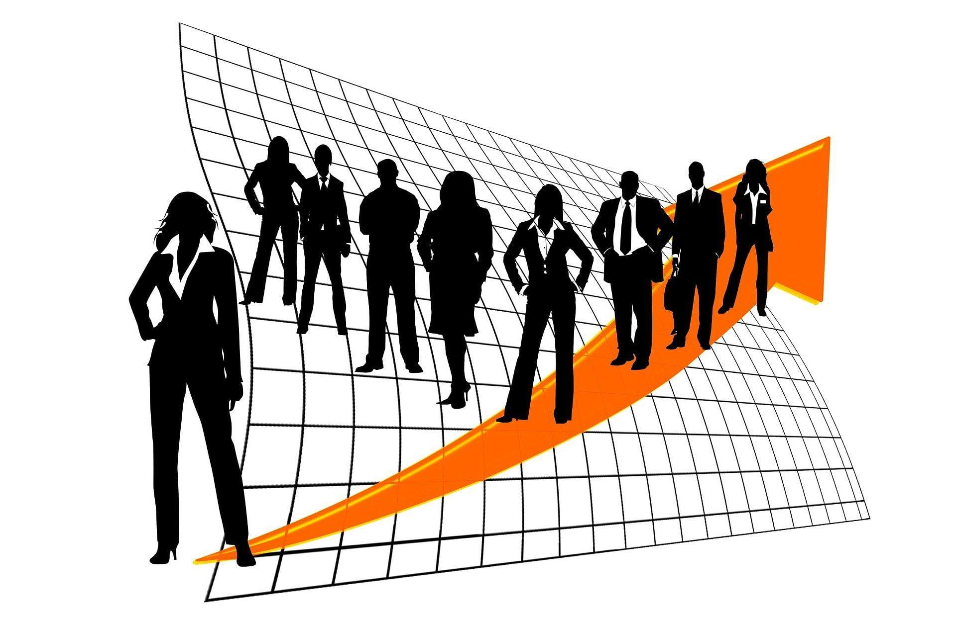 Photo of Cinco razões que levam executivos pela busca de um processo de coaching