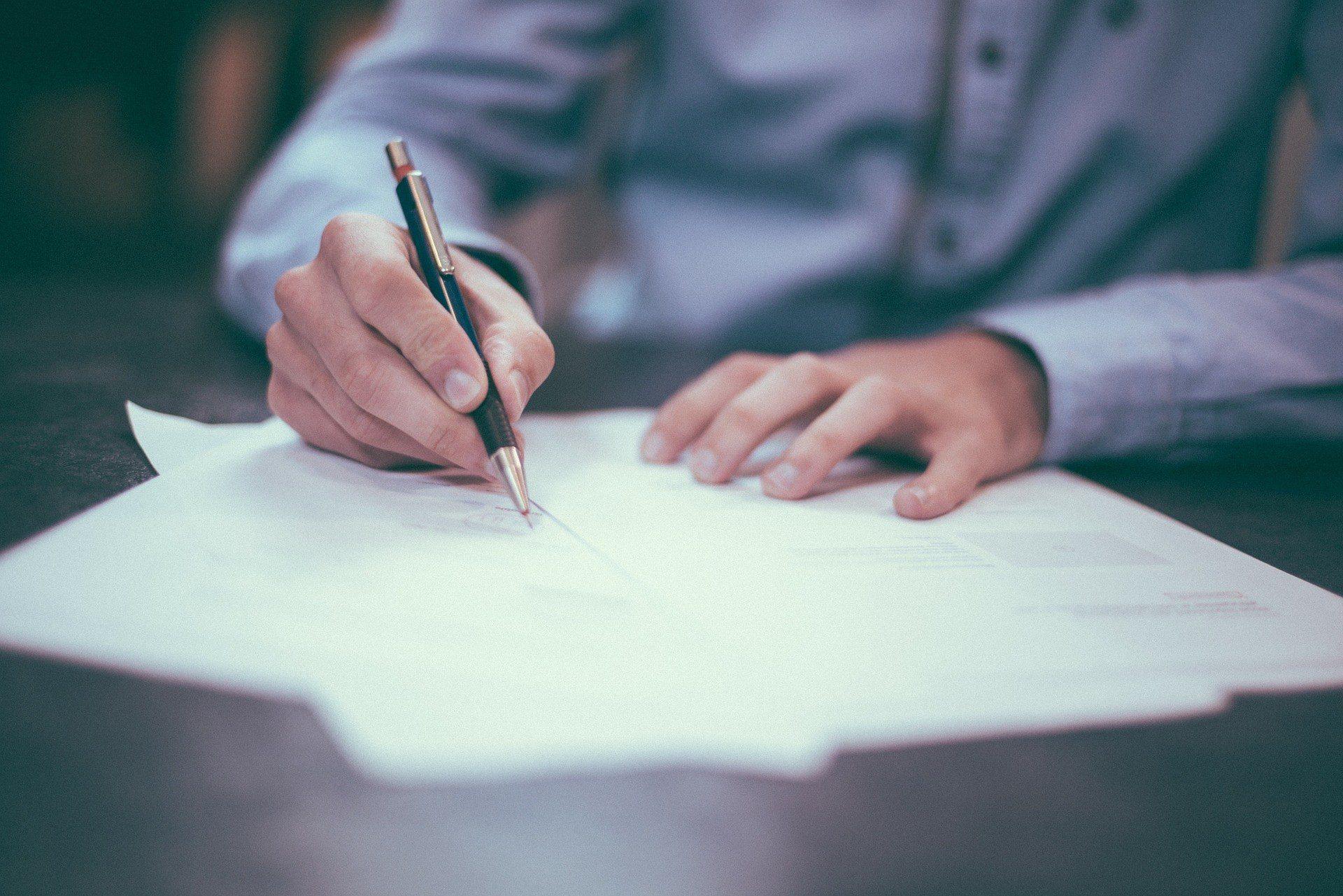 Planejamento trabalhista e alteração por flexibilização de direitos contratuais