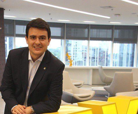 EY tem novo CEO para o Brasil