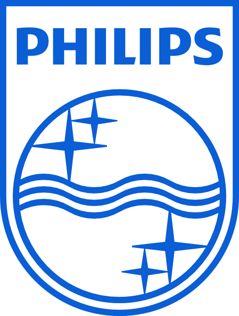 Photo of Philips abre vagas