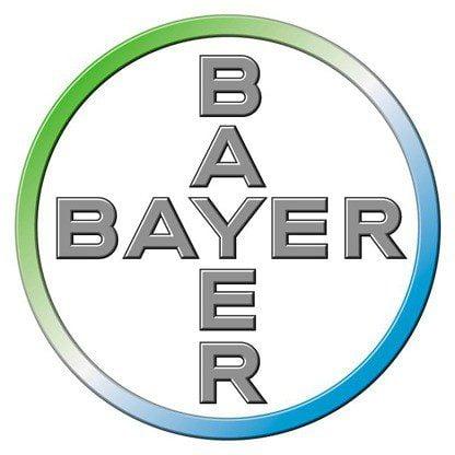 Bayer abre novas vagas