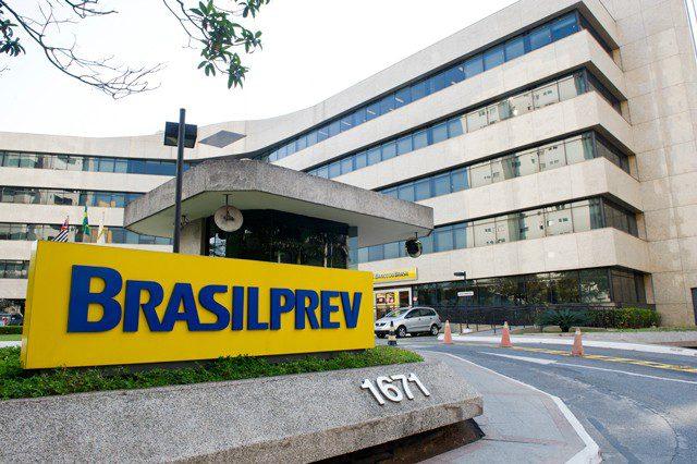 Photo of Brasilprev seleciona profissionais