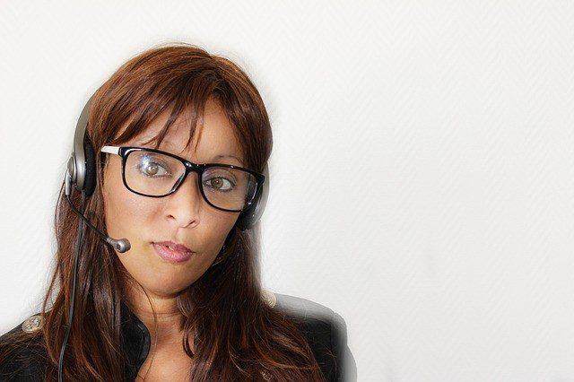 Photo of Ruído no ambiente de trabalho afeta audição dos trabalhadores
