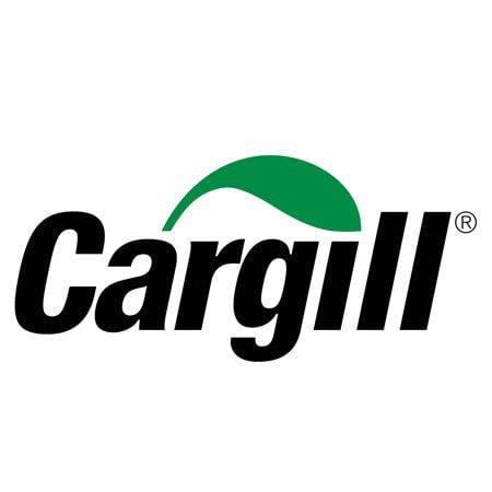 Resultado de imagem para cargill