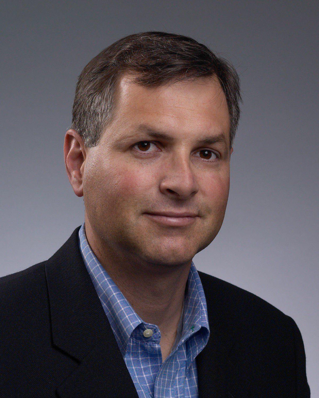 Oracle anuncia novas soluções para RH