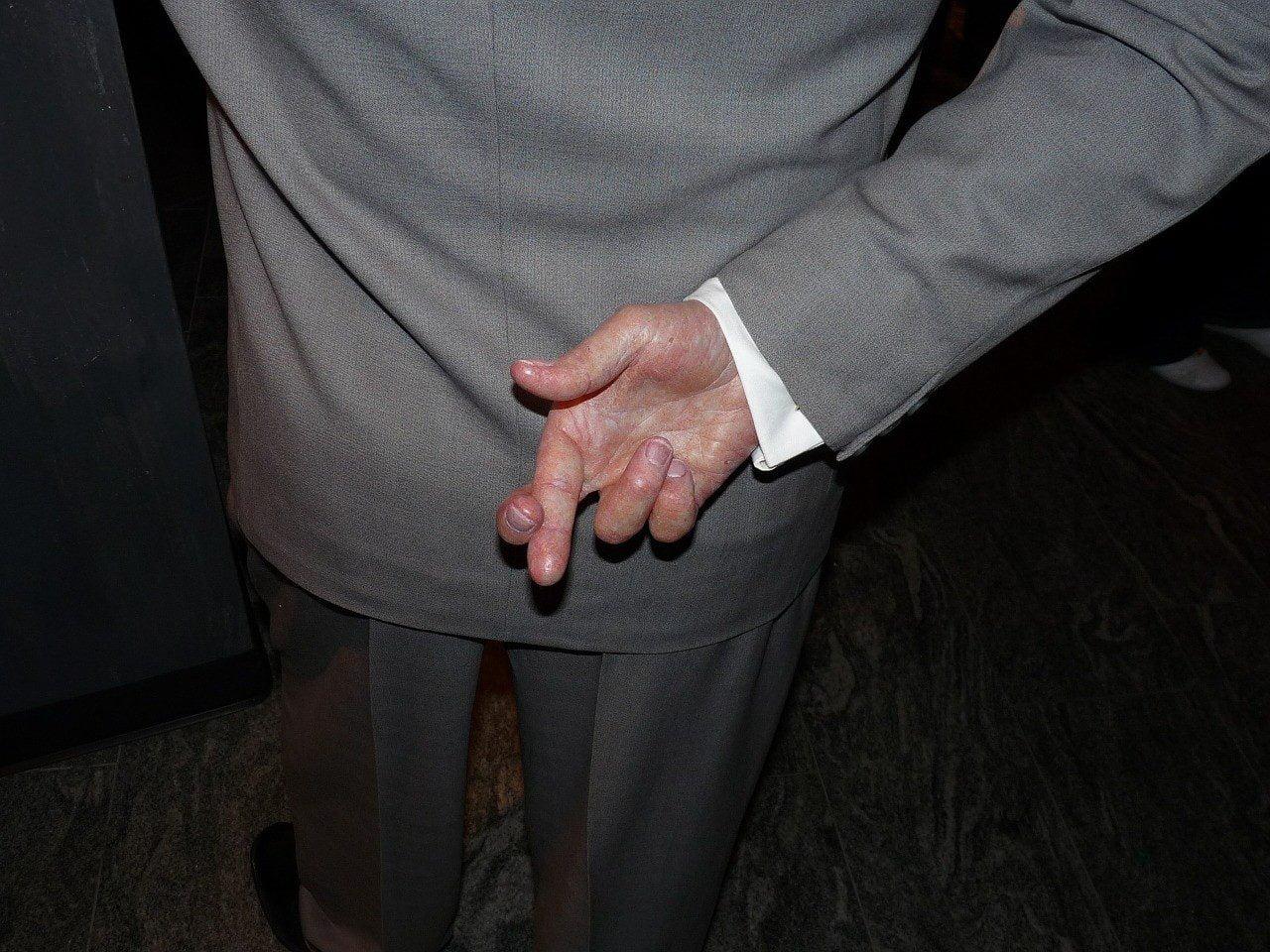 Photo of Especialista ensina como detectar mentiras no ambiente de trabalho