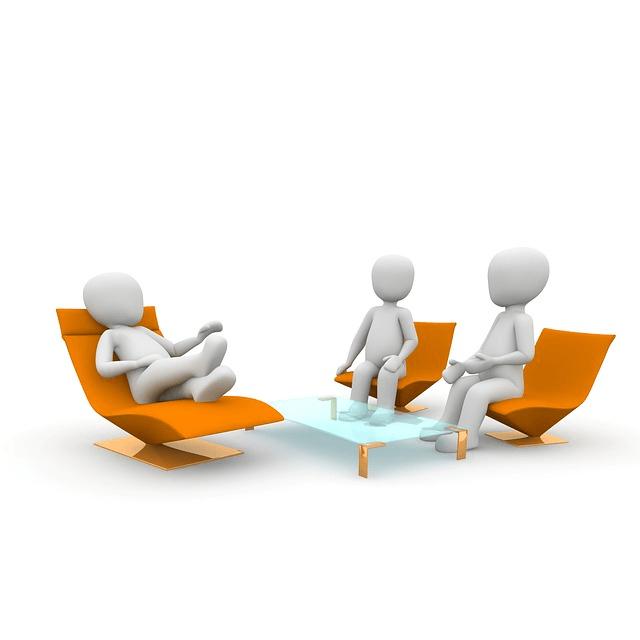Qual a melhor maneira de reconhecer seu funcionário?