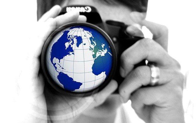 Deloitte aponta as dez tendências para a área de RH no Brasil e no globo