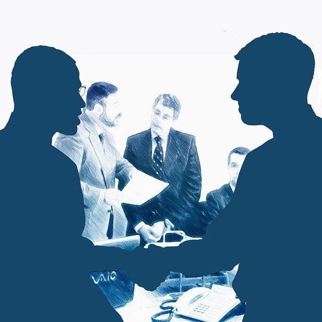Photo of Consultoria dá dicas para uma negociação salarial
