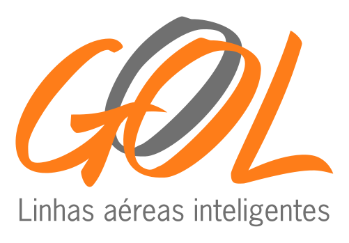 Photo of GOL abre 90 vagas