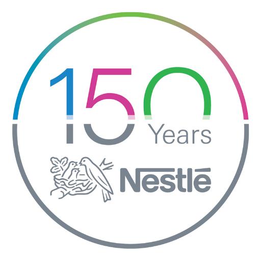Nestlé anuncia a contratação de mais de 7 mil postos de trabalho