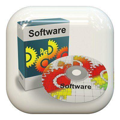 Checklist: Tudo que um software de gestão jurídica deve ter