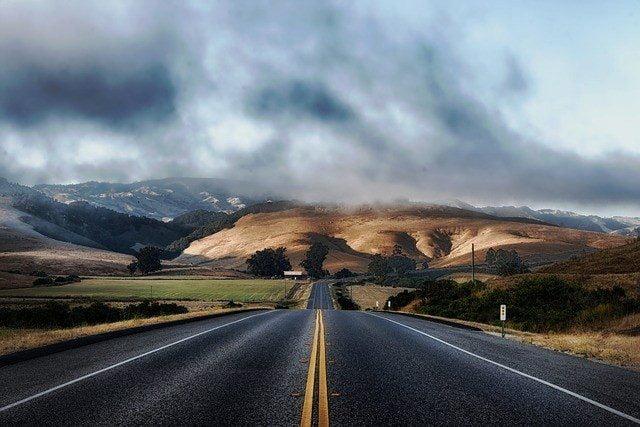 Cinco tendências de gestão de mudanças para os próximos anos