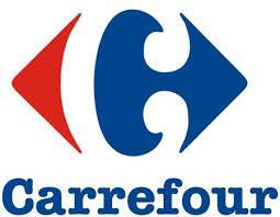 Carrefour abre vagas para diversas áreas