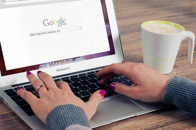 Google indica quatro aplicativos eficazes na comunicação interna
