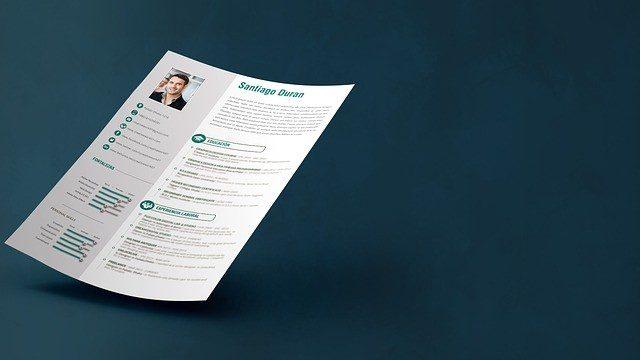 CEO lista 7 dicas essenciais para montar um currículo eficaz e assertivo