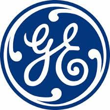 Photo of GE abre novas oportunidades de trabalho