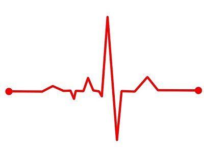 O preço da saúde em tempo de crise