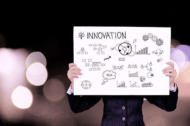 Inovar em tempos de crise: risco ou oportunidade?