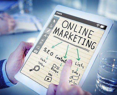 O que esperar do marketing digital?