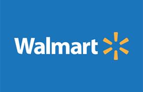 Walmart está com vagas para atuação em diversas áreas em todo o Brasil