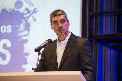 RH da Nestlé e a estratégia para continuar sendo uma empresa referência