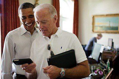 Photo of Lições aos CEOS das estratégias de vídeo usadas pelo presidente Obama