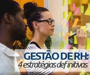 Startup vai capacitar e valorizar o profissional de RH na América Latina