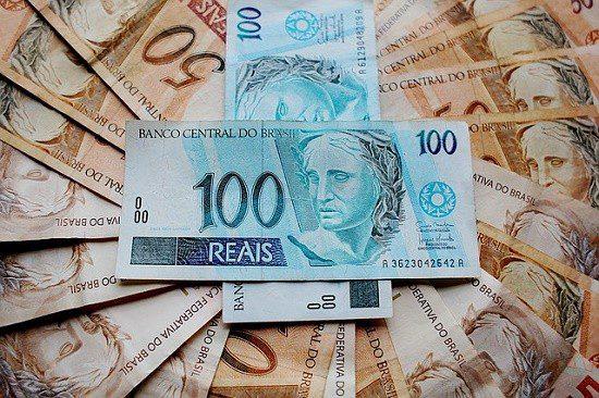 Pesquisa aponta diferenças salariais entre regiões do País