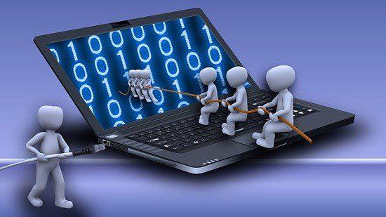 Photo of Integração de sistemas ao software de gestão empresarial