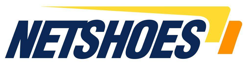1cebfc497 Grupo Netshoes seleciona profissionais para mais de 50 vagas - Mundo RH