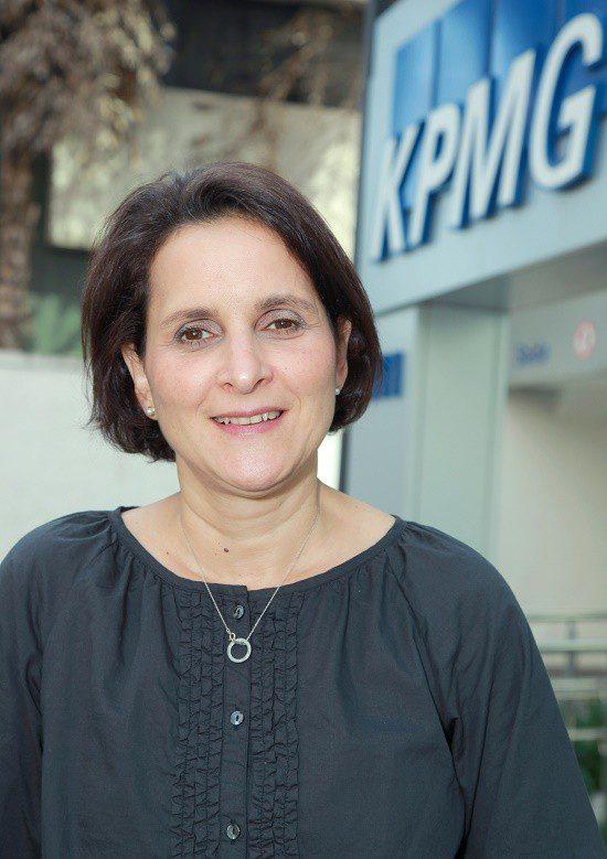Photo of KPMG no Brasil é eleita entre as melhores empresas para trabalhar