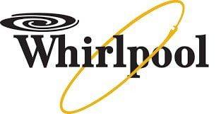 Photo of Whirlpool busca novos profissionais