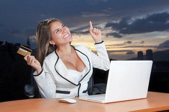 94% por cento dos trabalhadores brasileiros esperam receber cartões de premiação