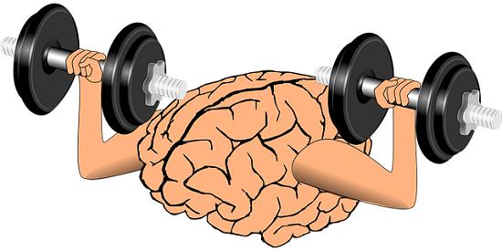 Exercícios para o cérebro ajudam a prevenir doenças