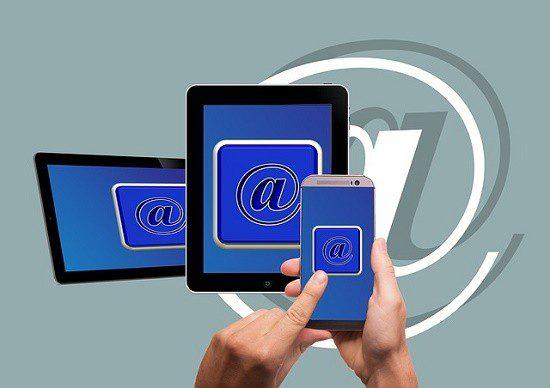 Cinco dicas para usar o e-mail corporativo de forma correta
