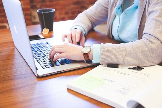 Dicas para se dar bem em um processo seletivo online
