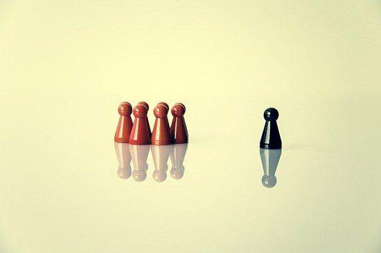 13 dicas para se tornar um líder de sucesso