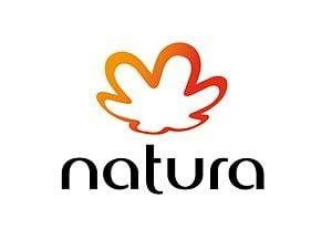 Natura abre novas vagas para diversas áreas